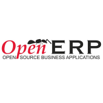 OpenERP