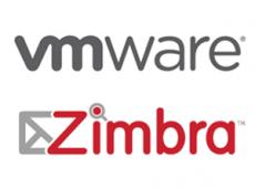 VMware Zimbra