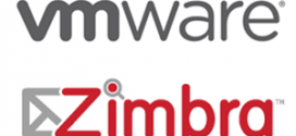 Zimbra block encrypted archives