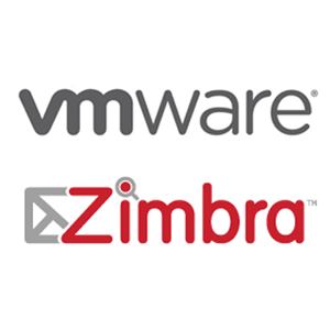 Zimbra block encrypted archives - VION Technology Blog