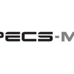 iPECS-MG Logo