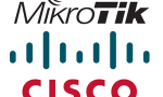mikrotik-cisco
