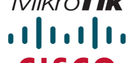 Mikrotik to Cisco ASA IPsec VPN