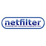 netfilter-logo