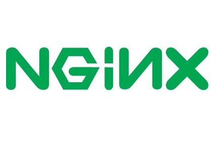 Setup nginx Reverse Proxy - VION Technology Blog