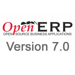 openerp7-featured