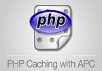 PHP-APC
