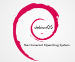 Upgrade Debian 6 squeeze to Debian 7 wheezy