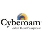 Cyberoam logo