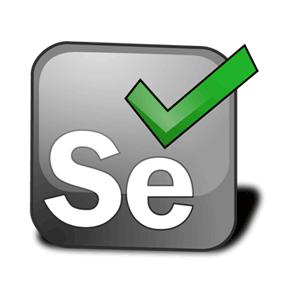 selinium logo