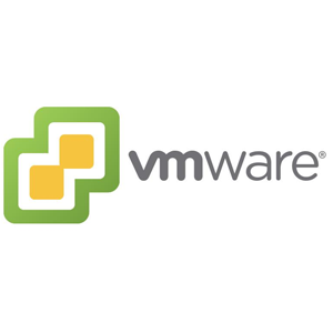 VMware 6 5 SNMP Configuration - VION Technology Blog